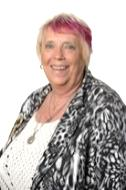 Profile image for Councillor Wendy Prentice