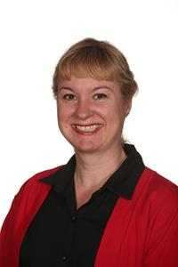 Profile image for Councillor Jo Cooper