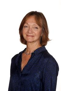 Profile image for Councillor Linda Freedman