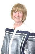 Profile image for Councillor Kathy Levine