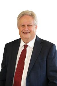 Profile image for Councillor Danny Rich